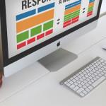 El diseño web estratégico