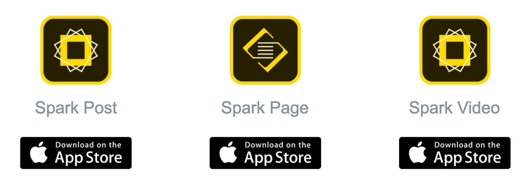 apps_spark