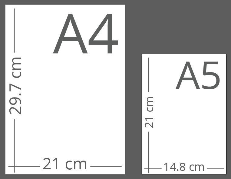 a4-a5