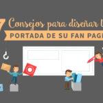 7 consejos para diseñar la portada de su fan page