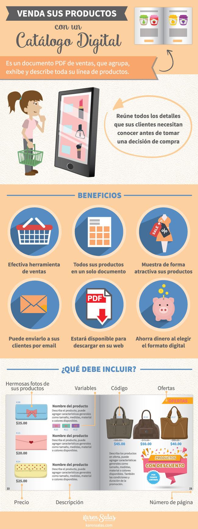 infografia-catalogo-productos
