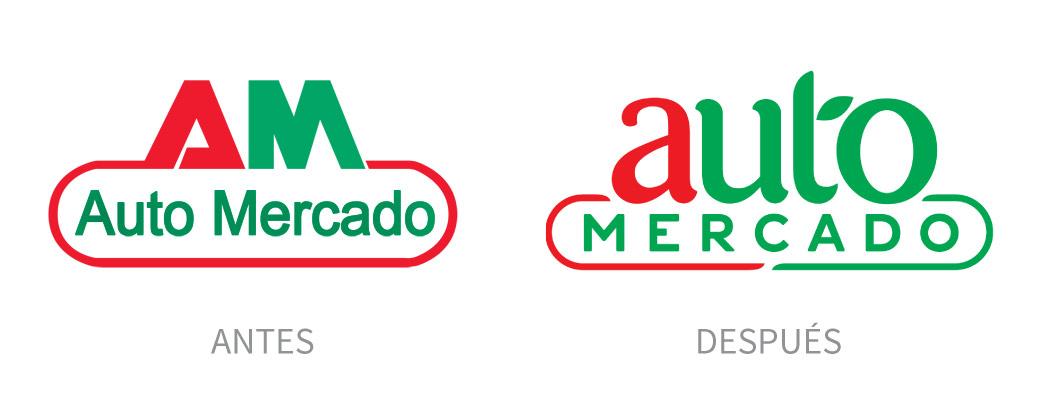 automercado_nuevo_logo