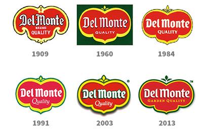 delmonte-logos