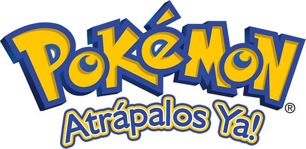 atrapalosya_logo