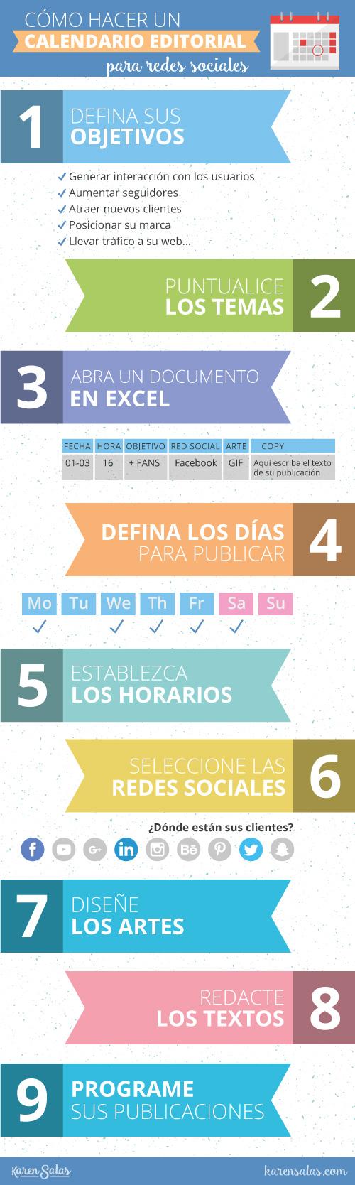 calendario-editorial-infografia