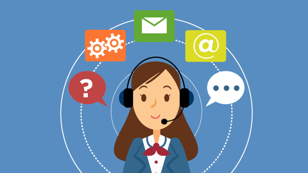 comunicacion_clientes