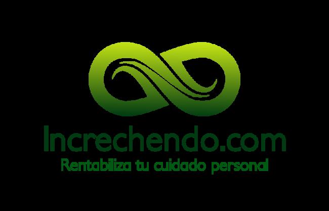 logo-final-eslogan