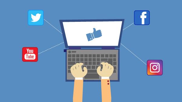 redes_sociales_activas