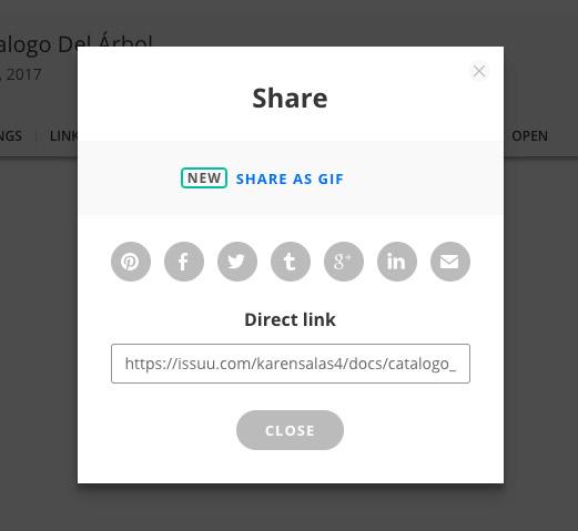 Cómo Publicar Tu Catálogo De Productos Online